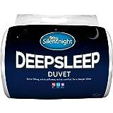 Silentnight Deep Sleep 7.5 Tog Duvet - Double