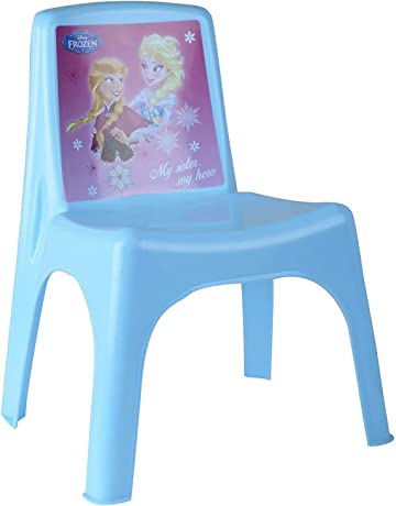 Amazon.es: Sillas - Muebles para niños pequeños: Bebé