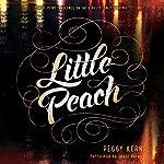 Little Peach | Peggy Kern