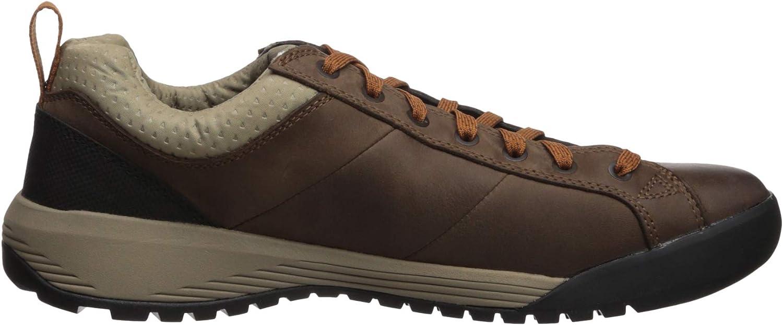 Danner Mens Camp Sherman 3 Hiking Shoe