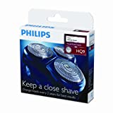 Philips Shaver Head HQ9/50 - Speed XL