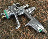 SATA SAT170209 Spray Gun