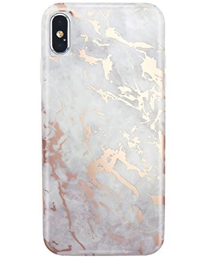 Giveaway iphone xs max case marble