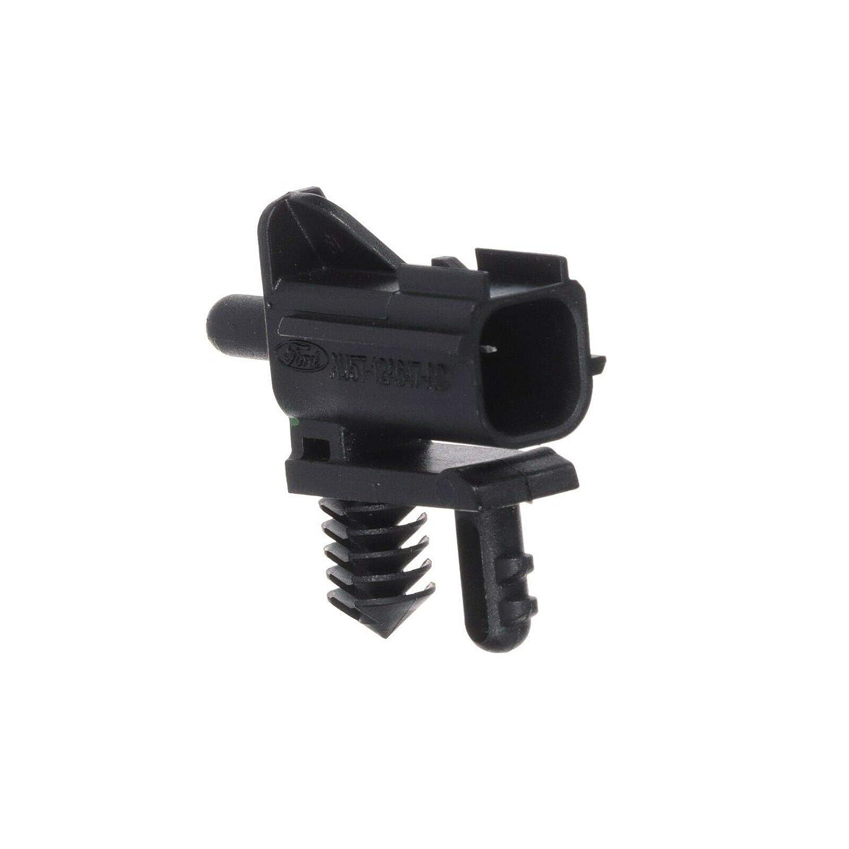 OEM NEW 2011-19 Ford Fusion MKC Ambient Temp Air Temperature Sensor AU5Z12A647B