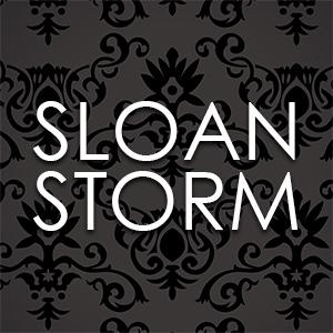 Sloan Storm