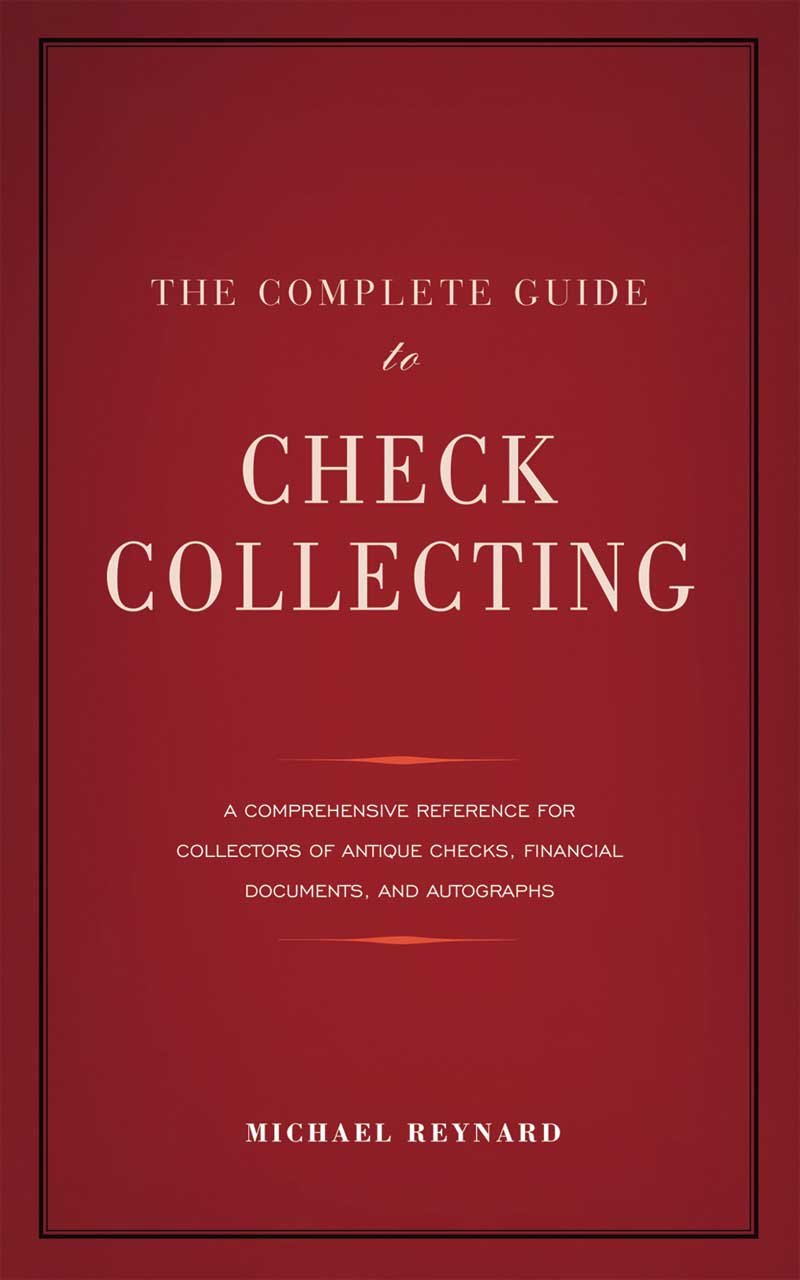 Image result for collecting a check