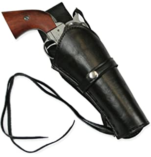 Amazon com : British WWII Dated Royal Air Force Holster