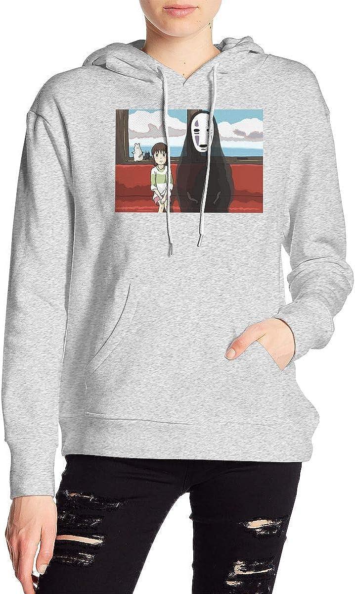 TYLERHUMP Graphic Hoodies Graphic Hoodies Stylish Sweater Cotton Material Mens Hoodie Sweatshirt Black