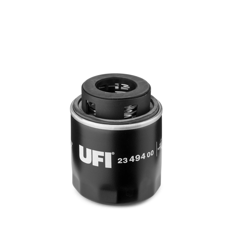 UFI Filters 23.494.00 Filtro Olio