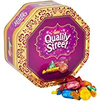 Nestlé Quality Street Bombones de Chocolate - 1