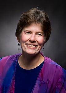 Karen Caffrey