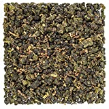 Tealyra - Osmanthus Gui Hua Oolong - Taiwanese Oolong Loose Leafe Tea - Sweet and Aromatic Taste - Organically Produced - 220g (8-ounce)