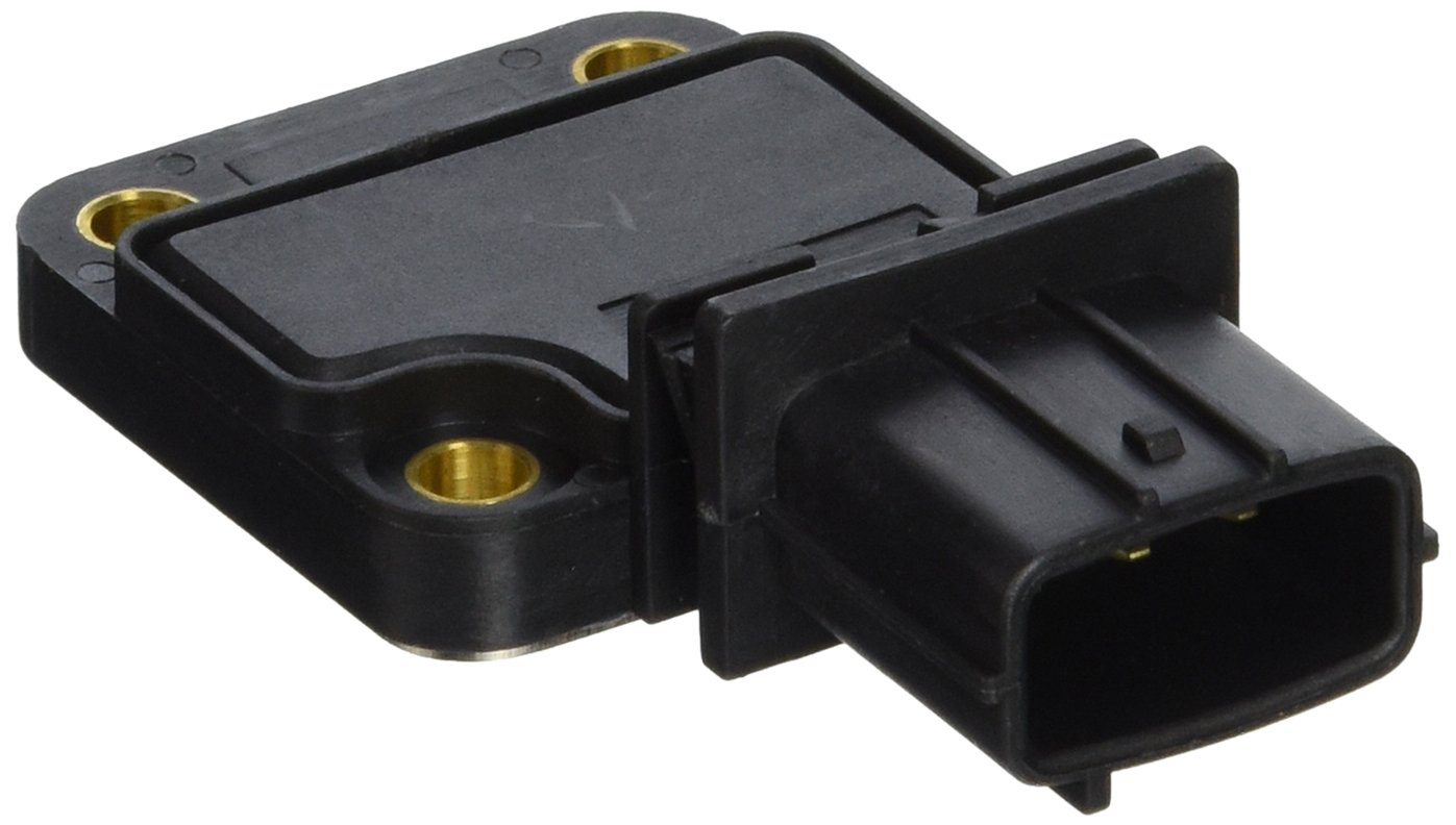 Standard Motor Products LX744 Ignition Module rm-STP-LX744