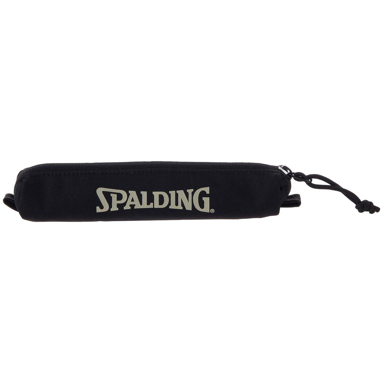 Spalding Duke Duke Duke University 41-012Dkk Stifteetui, Schwarz B078HGHY2Z | | | Ruf zuerst  3c56cd