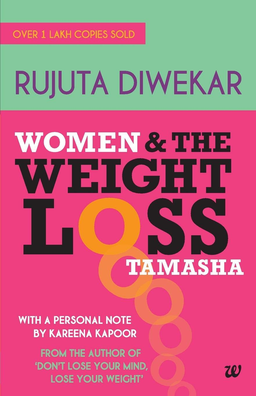 Weight loss details in telugu
