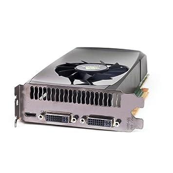 Amazon.com: 1.5 GB Dell GeForce GTS 450 GDDR5 Dual DVI mini ...
