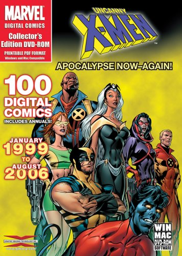 marvel-comics-uncanny-x-men-apocalypse-now-again-over-100-digital-comics-from-january-1999-to-august