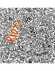 Riot! (Lp)