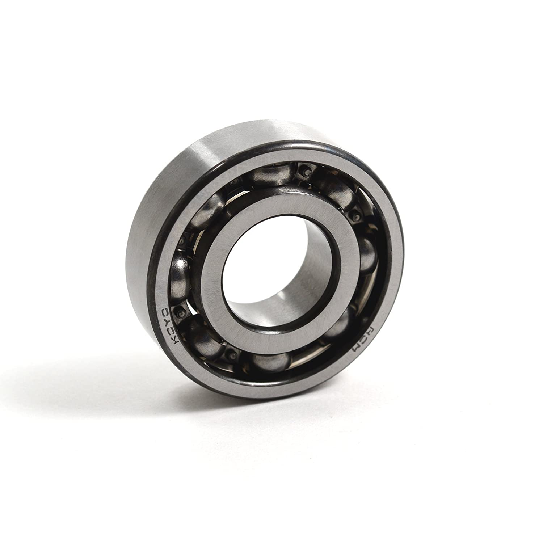 Koyo USA 6222C3 Koy Ball Bearing 200 mm Outer Diameter 7.874 Width 110 mm Bore Size