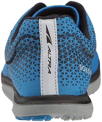 Altra Men's Solstice Sneaker Blue 7 Regular US by Altra (Image #2)