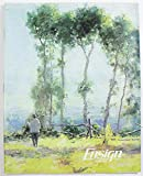 img - for Ensign Magazine, Volume 5 Number 6, June 1975 book / textbook / text book