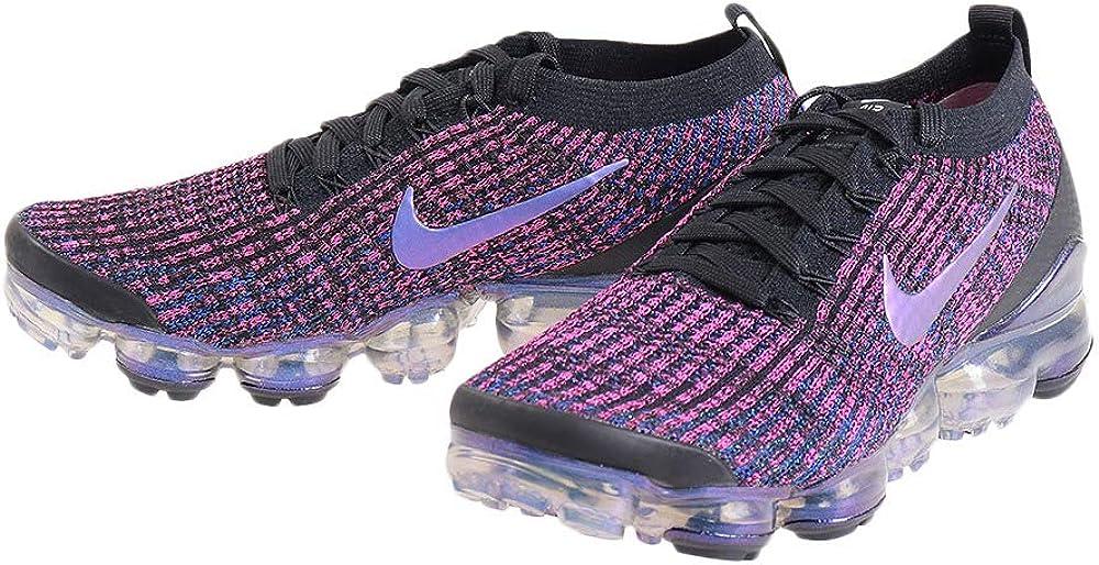 Chaussures dAthl/étisme Femme Nike W Air Vapormax Flyknit 3