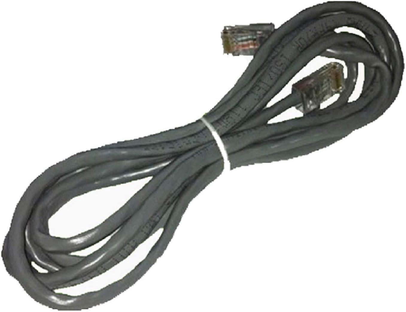 upbright Clavija de Red LAN Internet Cable de conexión Cable ...