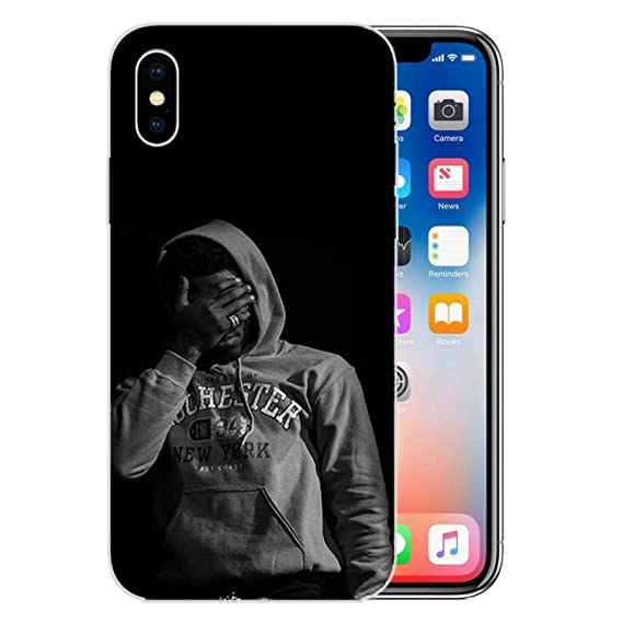 7b79d836567 Osaro Shop Fundas Silicone Phone Back Case for Apple iPhone 6 6S 7 8 Plus X