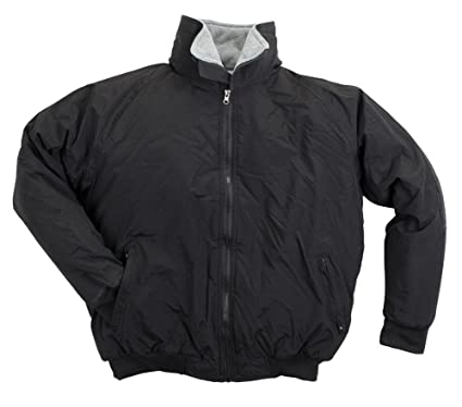 96c1d9b7941 North 15 Men s Nylon Three-Season Jacket
