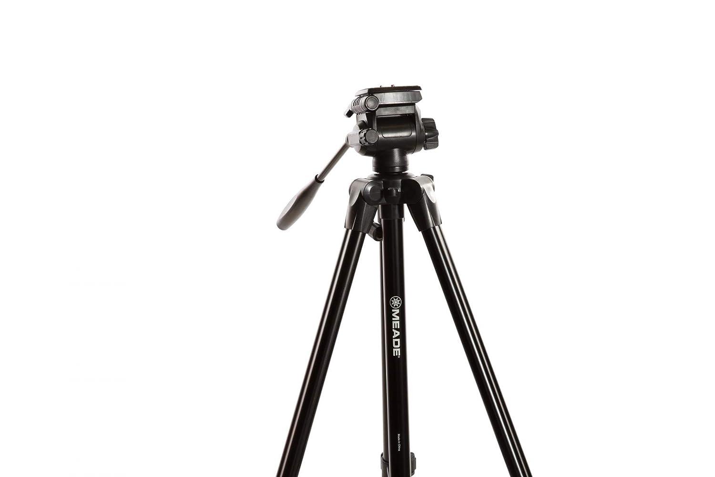 Meade Instruments Classic 30 Photo Tripod Photo Tripod A Great Variety Of Models Binocular Cases & Accessories Binoculars & Telescopes