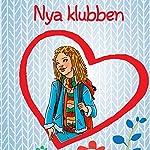 Nya klubben (K för Klara 8) | Line Kyed Knudsen