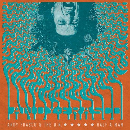 Amazon.com: Smoking Dope n Rock n Roll: Andy Frasco & the U.N.: MP3