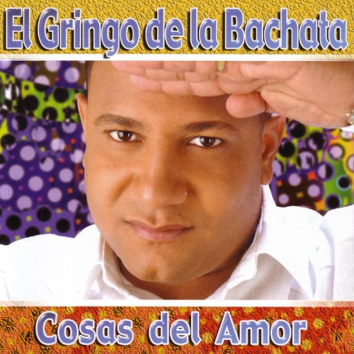 Antony Santos Stream or buy for $10.49 · Cosas Del Amor