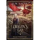 DRAGON'S GAP: A Fantasy Paranormal Romance Series: Reighn & Sage's Story (DRAGON'S GAP SERIES Book 1)