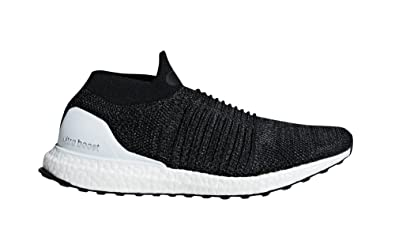 online retailer 6e1e4 201a8 adidas Ultraboost Laceless (SchwarzWeiß)