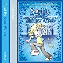 Sophie and the Shadow Woods (5) – The Icicle Imps Audiobook by Linda Chapman, Lee Weatherly Narrated by Joan Walker