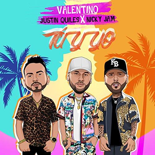 ... Tú Y Yo (feat. Nicky Jam & Jus.