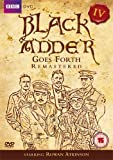Blackadder Goes Forth [Import anglais]