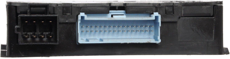 A1 Cardone 73-9803 Remanufactured Body Control Computer