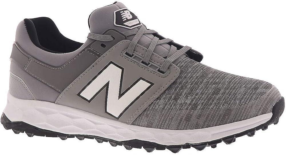 New Balance Men's LinksSL Golf Shoe