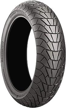 Bridgestone Battlax Adventurecross AX41 Rear Tire 140//80-B17