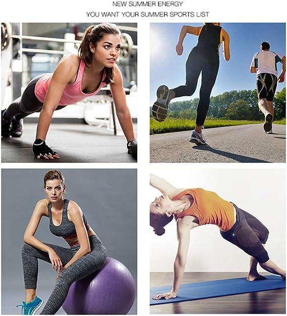 WORM ROOM Ropa Deportiva de Las Mujeres, Mujeres Yoga Fitness ...