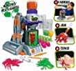 Giochi Preziosi - GPF3180 - Loisir Cr�atif - Monster Lab - Laboratoire de Monstres