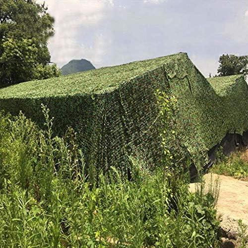 ウッドランドカモネッティングオックスフォードクロスミリタリーキャンプシェードカモフラージュネット軽量耐久性速乾性庭のパーゴラ、屋根、温室、キャリッジシェッド、車に最適