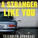 A Stranger Like You Audiobook by Elizabeth Brundage Narrated by Ellen Archer