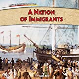 A Nation of Immigrants, Lorijo Metz, 1477728996