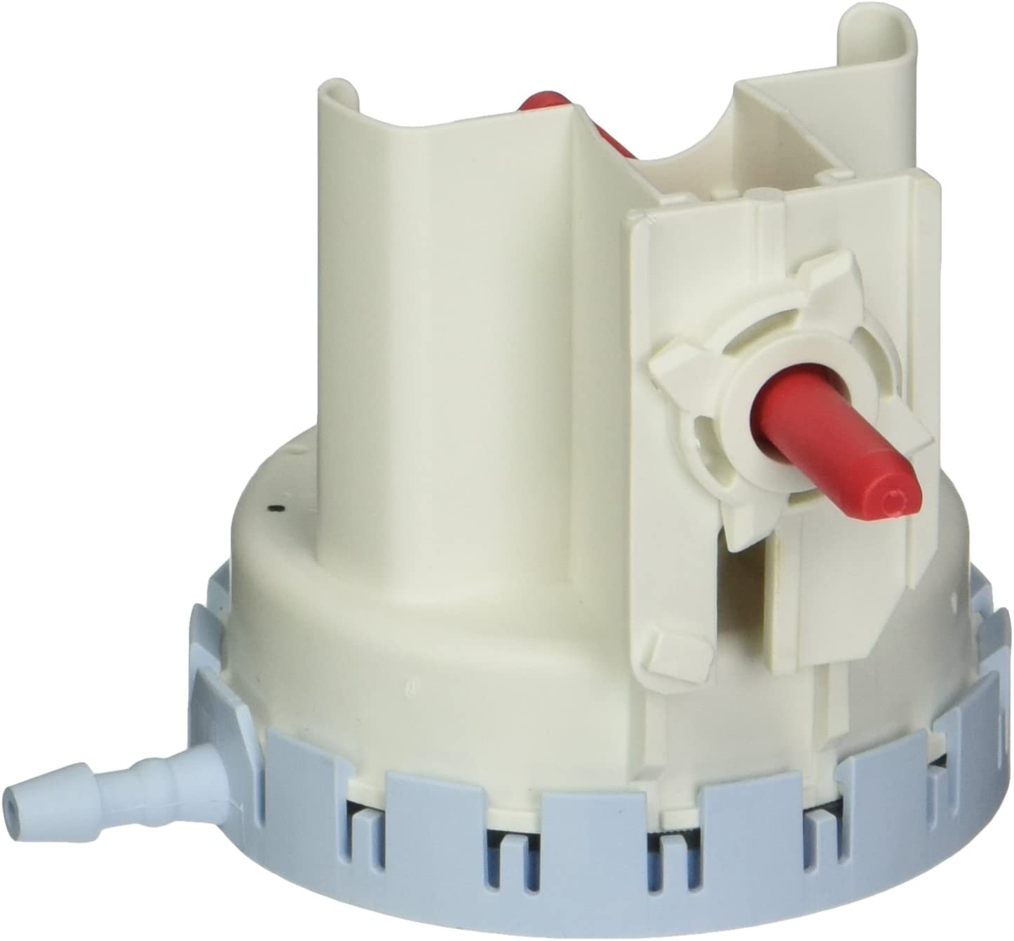 Whirlpool W10268911 Water Level Switch