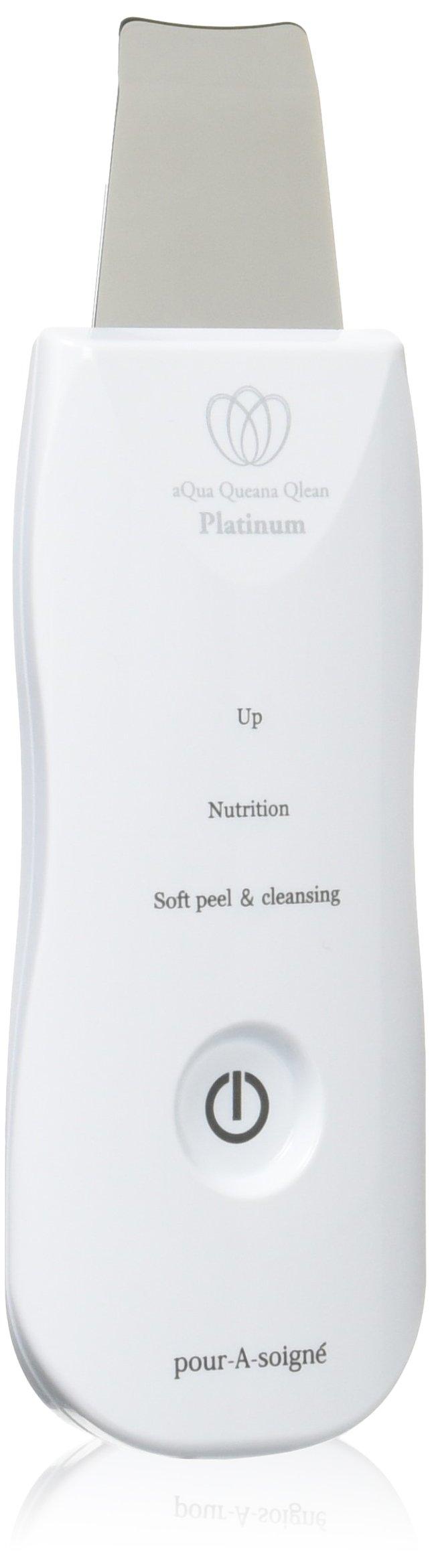 Plasonon aqua pores Clean Platinum S