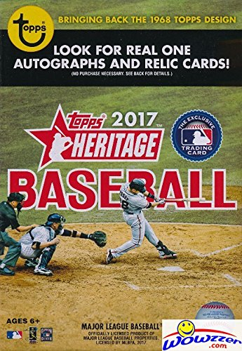 2017-topps-heritage-mlb-baseball-exclusive-factory-sealed-hanger-box-look-for-real-one-autographs-aw