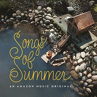 God Only Knows by Brandi Carlile on Amazon Music - Amazon com